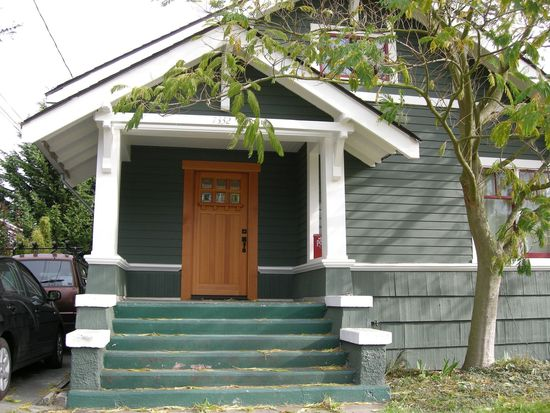 7332 24th Ave NW, Seattle, WA 98117