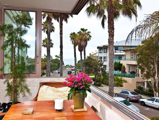 220 Coast Blvd UNIT 2C, La Jolla, CA 92037