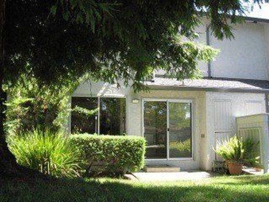 1073 Whitebick Dr, San Jose, CA 95129