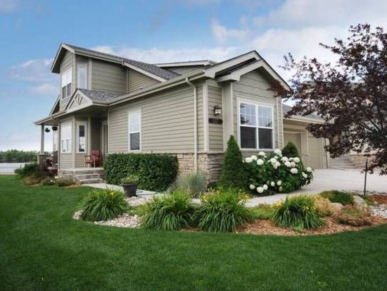 1527 Waterfront Dr, Windsor, CO 80550