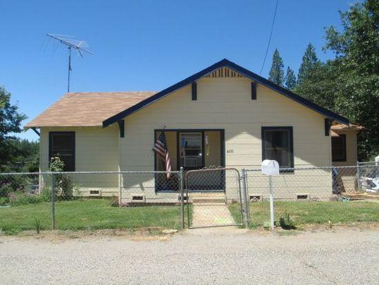 4091 Blagen Blvd, Wilseyville, CA 95257