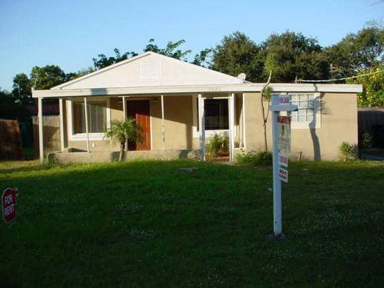 3021 W Van Buren Dr, Tampa, FL 33611