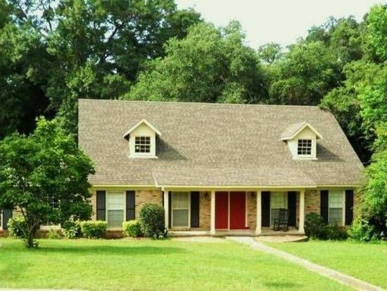 4113 Highpoint Dr S, Mobile, AL 36693