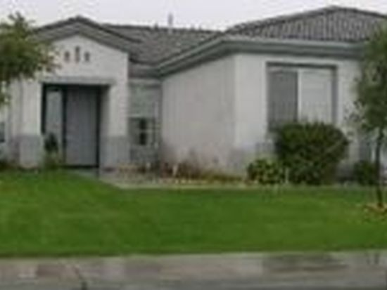30834 Sterling Rd, Cathedral City, CA 92234