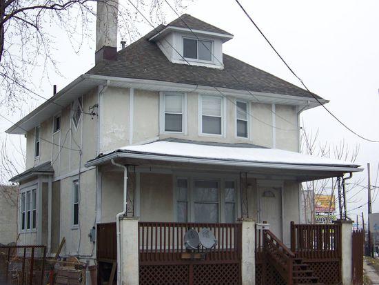1205 Grant Ave, Haddon Township, NJ 08107