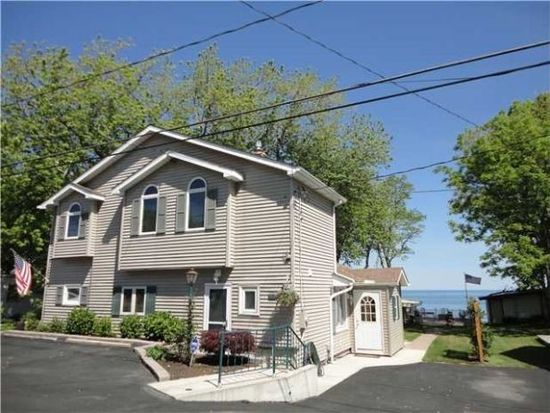 8761 Lakeview, Somerset, NY 14012
