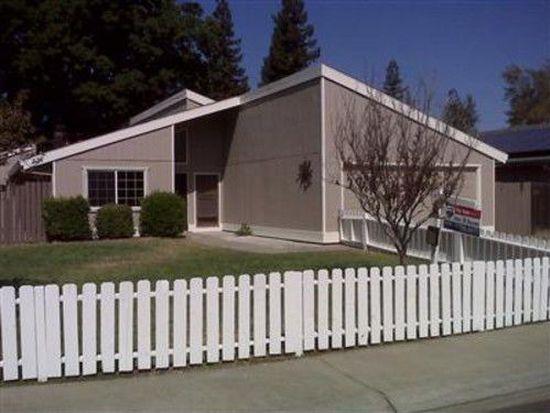 712 Lopes Ct, Woodland, CA 95776