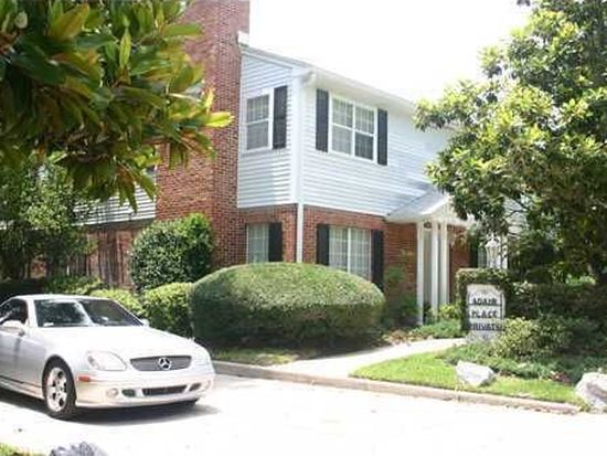 1103 Edgewater Dr, Orlando, FL 32804
