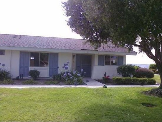 3660 Vista Campana N UNIT 9, Oceanside, CA 92057