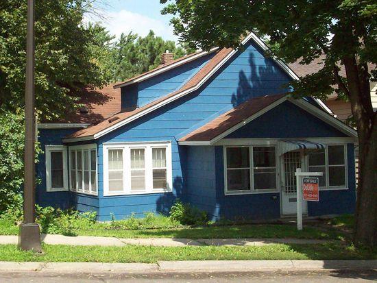 795 Case Ave, Saint Paul, MN 55106