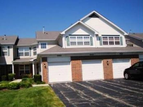 24169 Pear Tree Cir, Plainfield, IL 60585