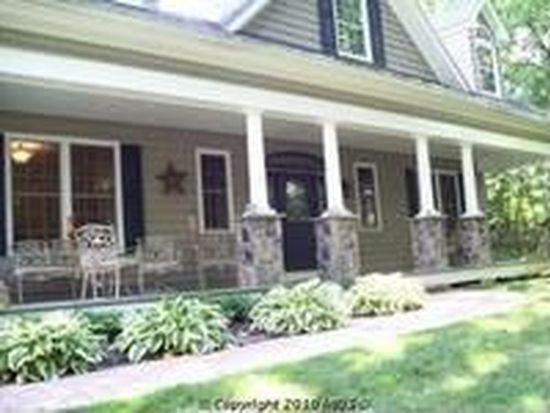18531 Breathedsville Rd, Boonsboro, MD 21713