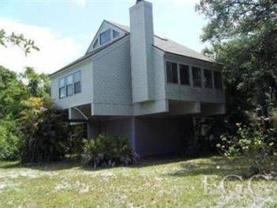 15611 Laurel Dawn Dr, Fort Myers, FL 33912