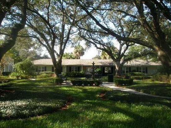 4818 S Conway Rd APT 135, Orlando, FL 32812