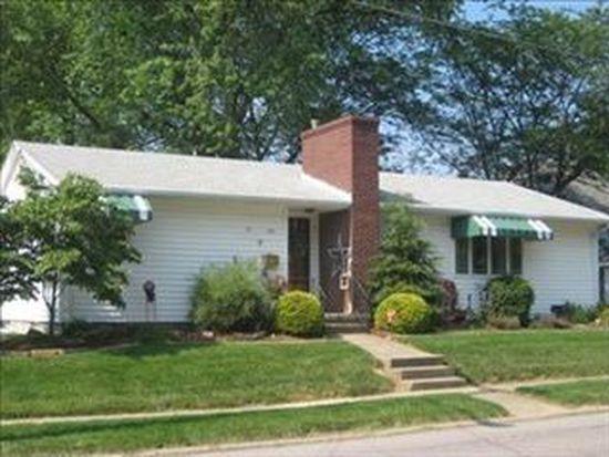 150 E Boyer St, Wadsworth, OH 44281