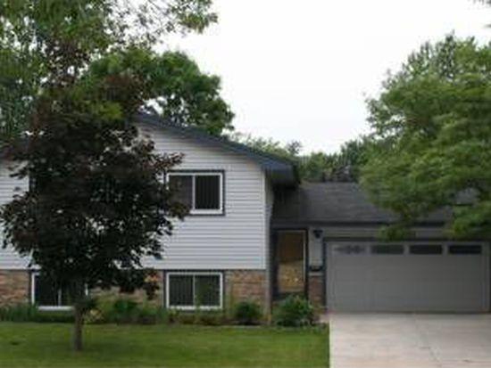 3727 Bryant Ave N, Minneapolis, MN 55412