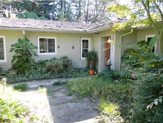 4356 Aberfoil Ave, Oakland, CA 94605