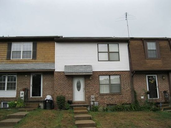 3912 Link Ave, Baltimore, MD 21236