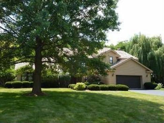 5336 Oak Grv, Buffalo Grove, IL 60047