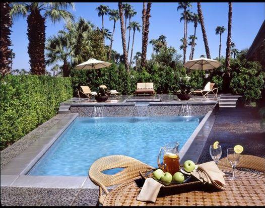1408 Luz Cir, Palm Springs, CA 92264