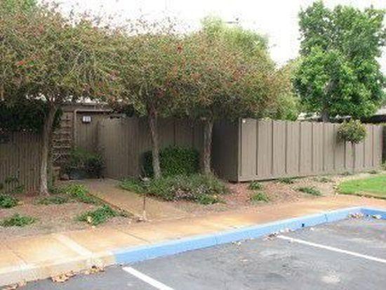 101 Hacienda Carmel, Carmel, CA 93923