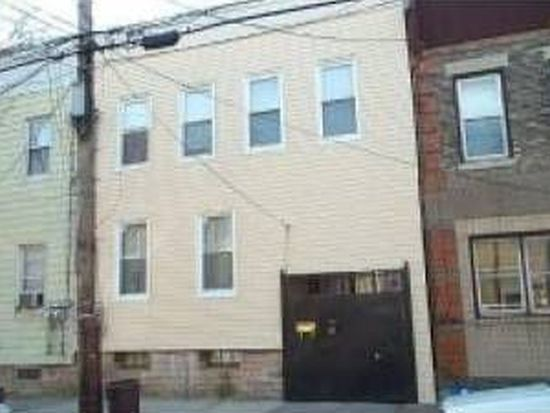 97 Malvern St, Newark, NJ 07105