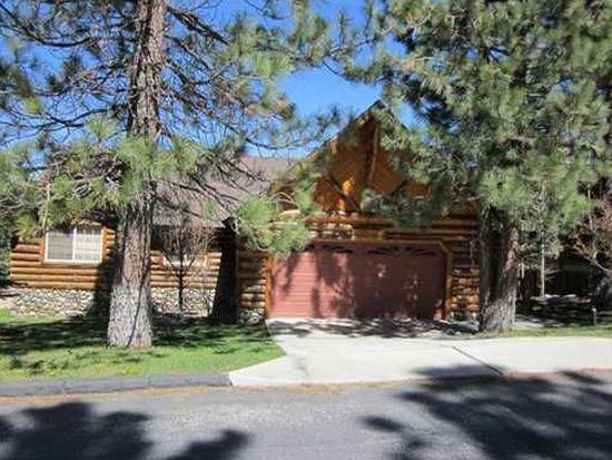41988 Eagles Nest, Big Bear Lake, CA 92315