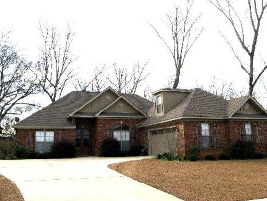 11806 Arlington Blvd, Spanish Fort, AL 36527