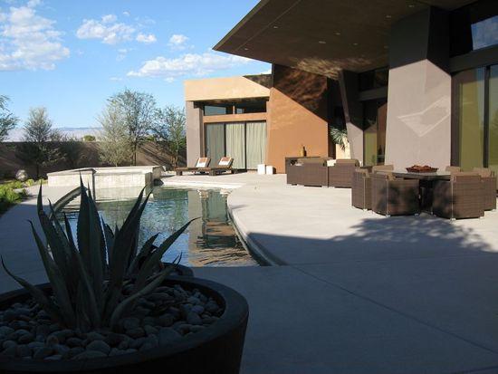 368 Patel Pl, Palm Springs, CA 92264