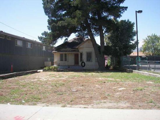116 S San Lorenzo Ave, King City, CA 93930