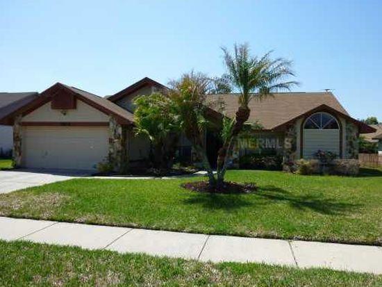 5824 Goldenwood Dr, Orlando, FL 32817