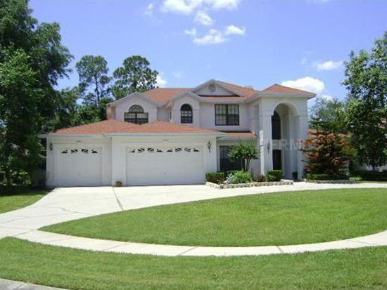 7229 Wareham Dr, Tampa, FL 33647