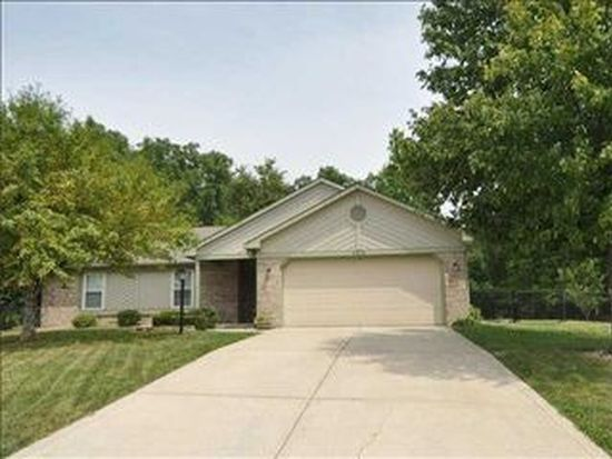 5474 Kolby Ct, Noblesville, IN 46062