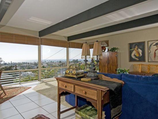 7525 Miramar Ave, La Jolla, CA 92037