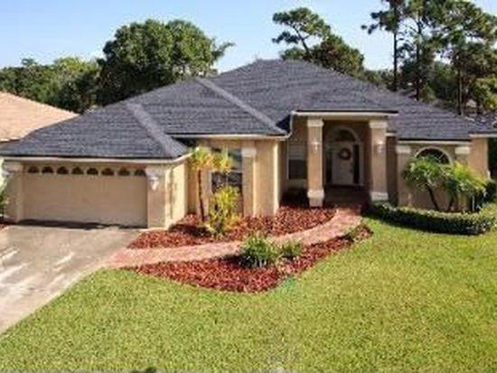 5808 Piney Lane Dr, Tampa, FL 33625