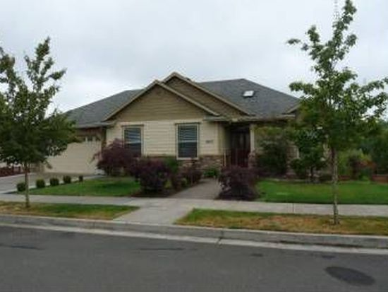 8673 SE Margie Way, Happy Valley, OR 97086