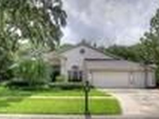 3037 Homestead Oaks Dr, Clearwater, FL 33759