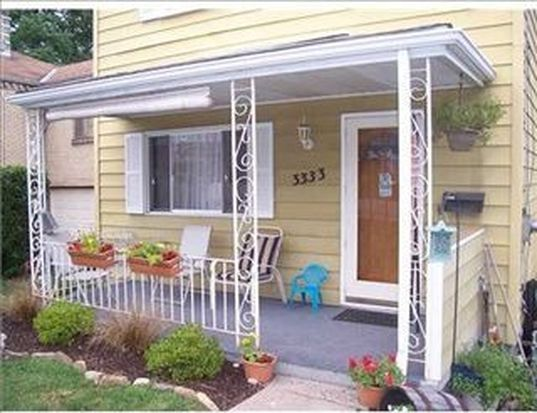 3333 Lincoln Ave, West Mifflin, PA 15122