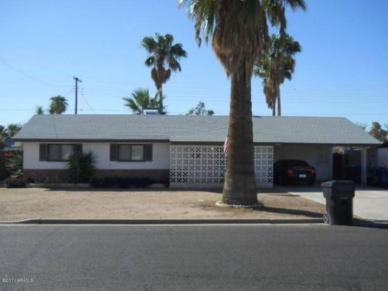 2111 W 3rd St, Mesa, AZ 85201