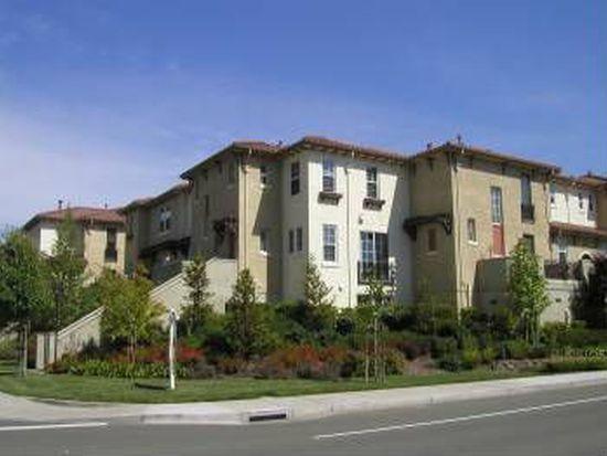 75 Matisse Ct, Pleasant Hill, CA 94523