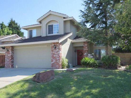 9333 Grassy Knoll Way, Elk Grove, CA 95758