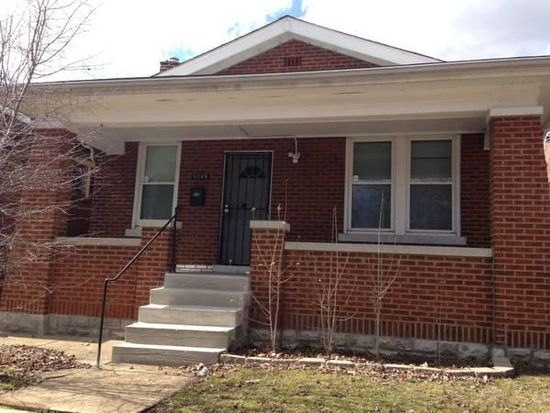 5049 Alabama Ave, Saint Louis, MO 63111