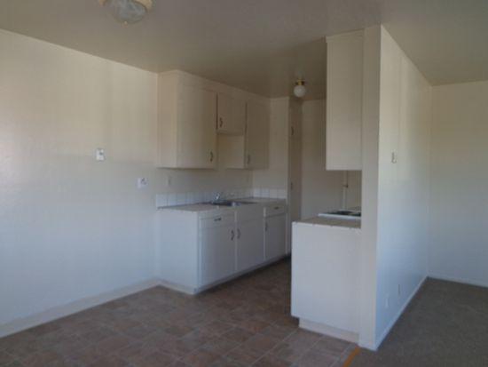 1724 Virginia Ave APT 4, San Jose, CA 95116