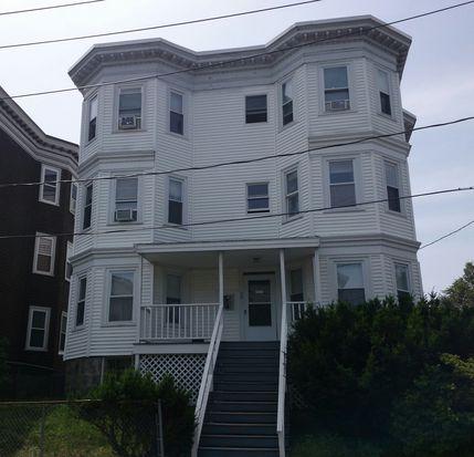 29 Rosemont St # 1, Boston, MA 02122