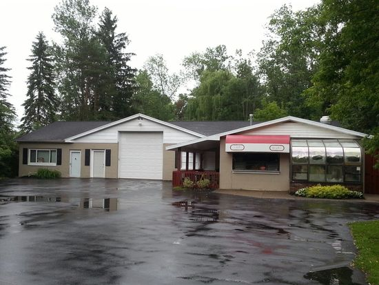 11595 Genesee St, Alden, NY 14004