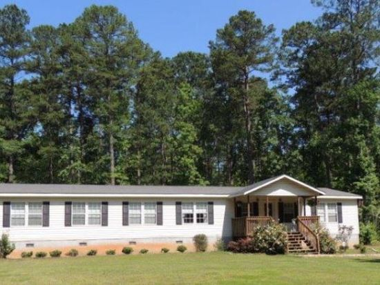182 Steel Bridge Trl, Eatonton, GA 31024