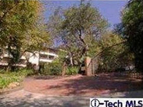 2700 Cahuenga Blvd E APT 2117, Los Angeles, CA 90068