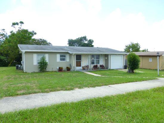 695 E Normandy Blvd, Deltona, FL 32725