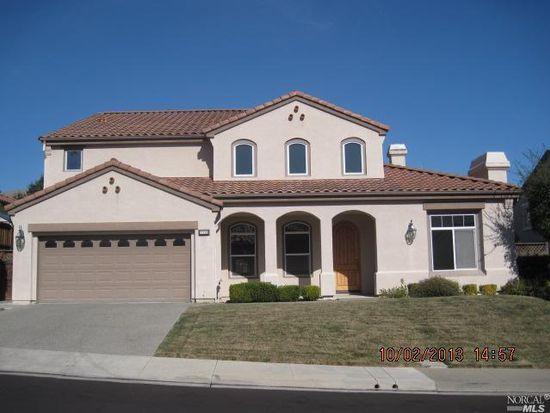1330 Wildwing Ln, Vallejo, CA 94591