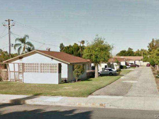 913 Las Lomas Rd, Duarte, CA 91010